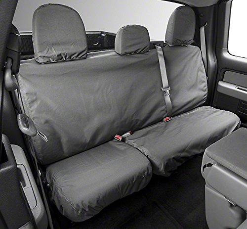 American Shifter 78773 Blue Metal Flake Shift Knob with M16 x 1.5 Insert Pink Shift Pattern 13n