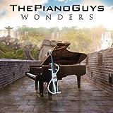Music : Wonders