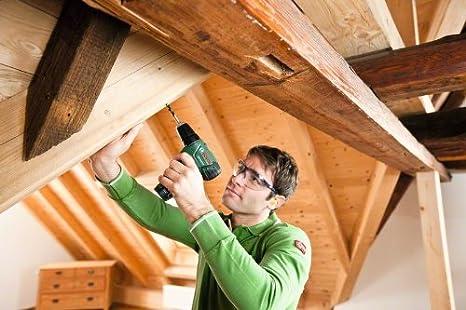 Bosch 2607017063 Set de 32 unidades para atornillar Bosch EasyDrill 12-2
