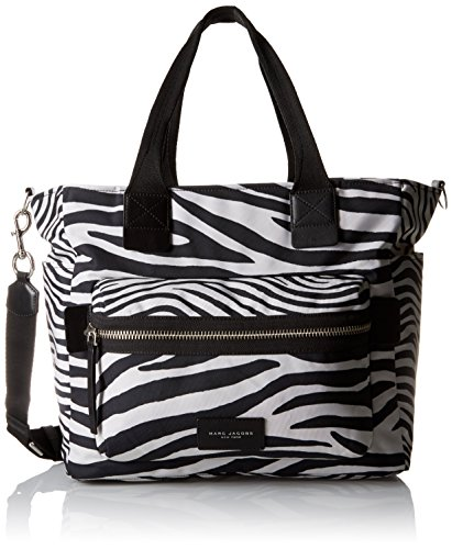 Marc Jacobs White Handbag - 7