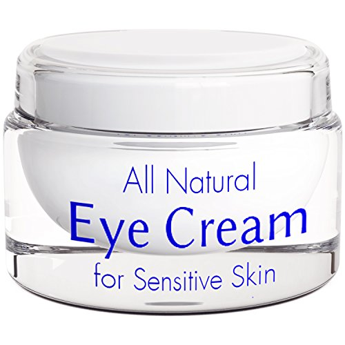 Buy wrinkle cream for sensitive skin reviews