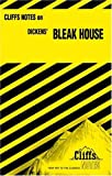 img - for Bleak House book / textbook / text book