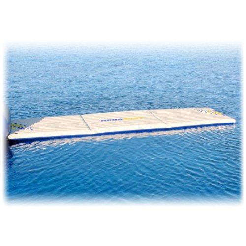 aquaglide-20-foot-runway-water-trampoline-attachment-58-5209214