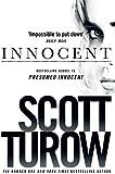 Innocent (Kindle County)