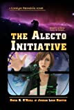 img - for The Alecto Initiative (Loralynn Kennakris) book / textbook / text book