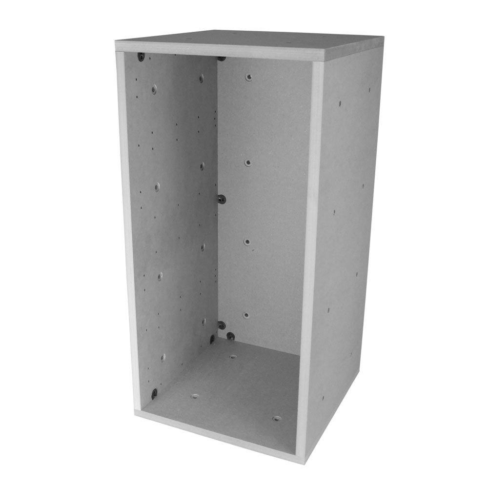 Stupendous Amazon Com Zube Hightower Modular Furniture Building Block Machost Co Dining Chair Design Ideas Machostcouk