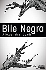 Bile Negra