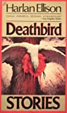 Deathbird Stories, Harlan Ellison, 002028361X