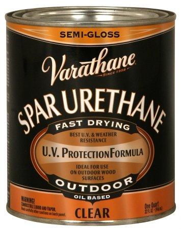 varathane-242186h-1-qt-crystal-clr-spar-urethane-exterior-oil-based-semi-gloss