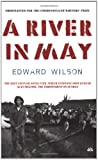 A River in May, Edward Wilson, 1905147473