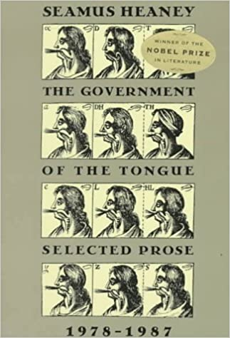 Image result for government of the tongue