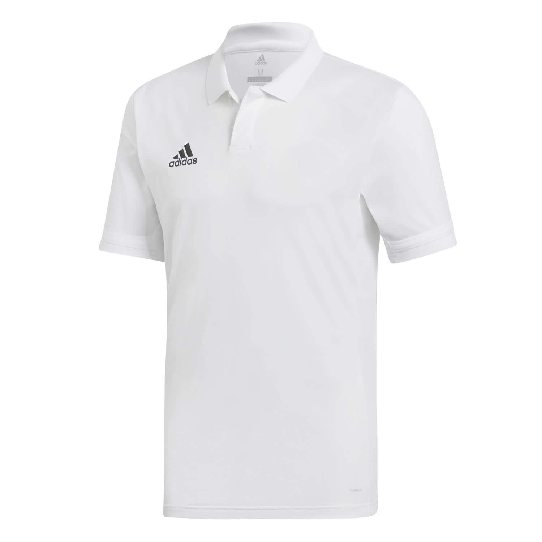 adidas Herren T19 M Polo Shirt