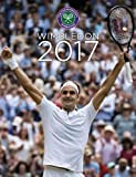 Wimbledon 2017: The Official Story of the Championships