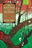 The Narrow Road to the Interior, Kimiko Hahn, 0393061892