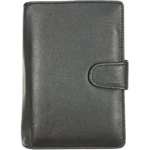 Belkin Universal Slim Leather Case for PDAs ()