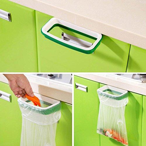 susenstoner-hanging-kitchen-cupboard-cabinet-tailgate-stand-storage-garbage-bags
