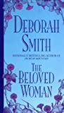 The Beloved Woman, Deborah Smith, 0553762389