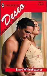 Jaula De Oro (Harlequin Deseo): Amazon.es: Sheri Whitefeather: Libros
