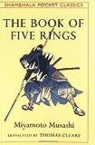 Book of Five Rings (Shambhala Pocket Classics)