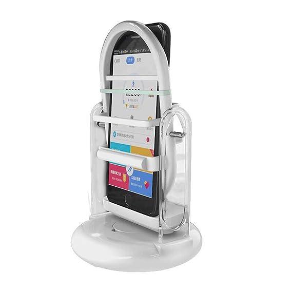 Amazon.com: ZHENDUO - Podómetro para exteriores con cargador ...