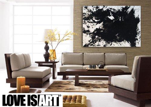 Love is art kit amazon