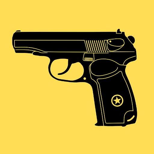 italian pistol - 5