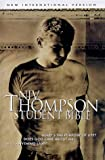 Thompson Student Bible, Thompson Publishing Staff, 0887074014