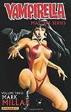 Vampirella, Mark Millar, 1606901958