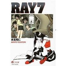 RAY T07