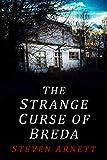Bargain eBook - The Strange Curse of Breda