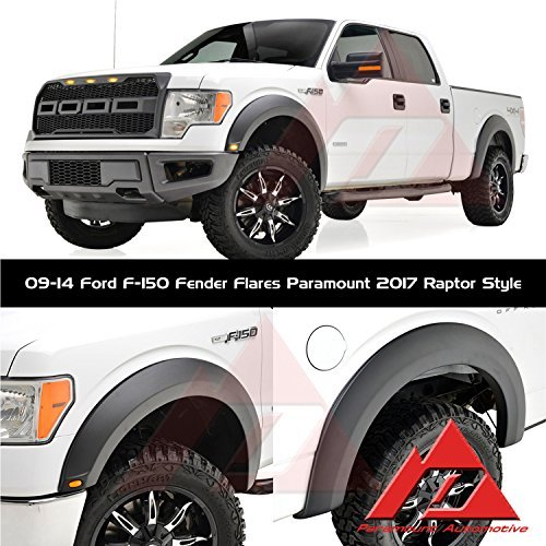 paramount-09-14-ford-f-150-fender-flares-with-led-lights-2017-raptor-style-18294rs-by-paramount-rest