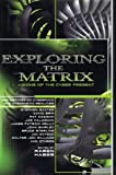 Exploring the Matrix: Visions of the Cyber Present