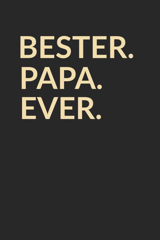 Die besten geschenke fur papa