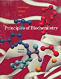 Principles of Biochem 2E and Protein Sample Supplement, Lehninger, 1572598948
