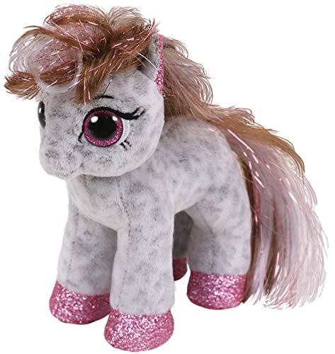 Ty Cinnamon - spotted pony Ty Cinnamon - spotted pony ()