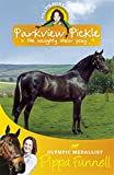 img - for Parkview Pickle the Show Pony (Tilly's Pony Tails) book / textbook / text book