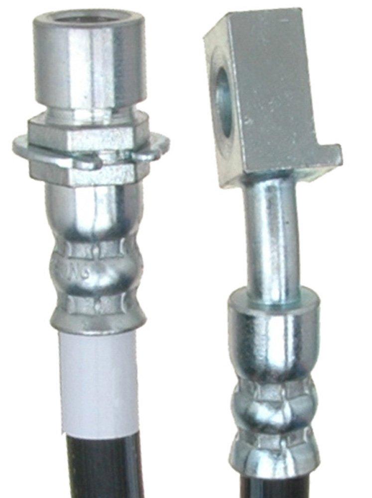 Raybestos BH383001 Professional Grade Brake Hydraulic Hose