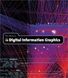 Digital Information Graphics, Matt Woolman, 0823013537