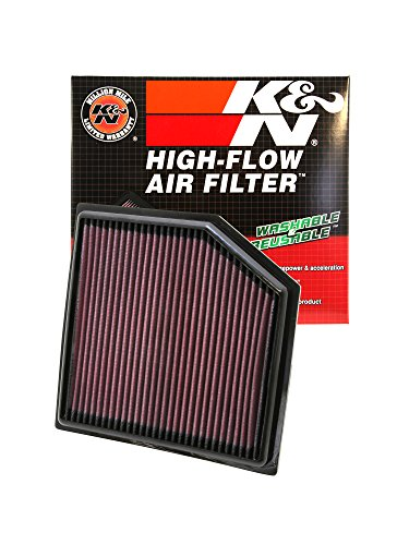 kn-33-2452-high-performance-replacement-air-filter