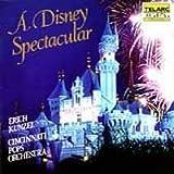 A Disney Spectacular:Disney Favorites
