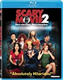 Scary Movie 2 [Blu-ray] by Miramax Lionsgate