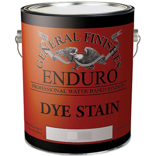 general-finishes-water-based-dye-stain-medium-brown-quart