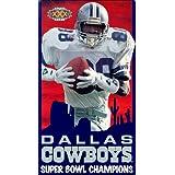 Super Bowl XXX Championships