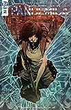 Amazon.com: Pandemica #2 (of 5) eBook : Maberry, Jonathan, Sanchez, Alex: Kindle Store