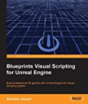 Blueprints Visual Scripting for Unrea...
