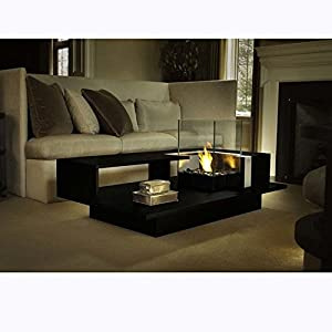 Decorpro Level Coffee Table from Decorpro