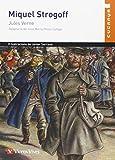 Miquel Strogoff - Cucanya (Col·lecció Cucanya)