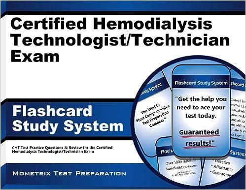 test preparation best book download site free