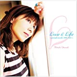 Love & Life ~private works 1999-2001~