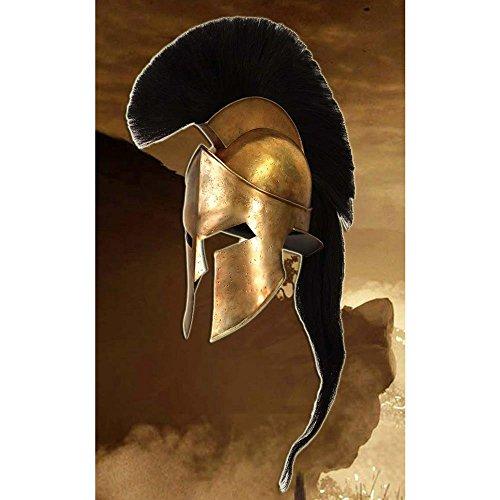 300 King Leonidas Costume (NAUTICALMART 300